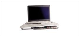aRepair - ремонт любых моделей ноутбуков