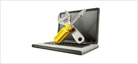 aRepair - ремонт ноутбуков без выходных